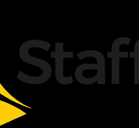 Mitkä palvelut Staffmill tarjoaa?